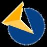 RigoBlock   Trading 21.3% Lower  This Week