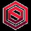 ShadowCash (SDC) Price Hits $0.0953 on Exchanges