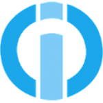 I/O Coin (IOC) Price Hits $0.13 on Top Exchanges