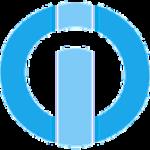 I/O Coin (IOC) Market Cap Hits $3.29 Million