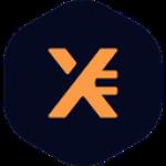 EXMO Coin Market Cap Hits $2.85 Million (EXM)