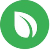 Peercoin (PPC) Trading 10% Higher  Over Last 7 Days