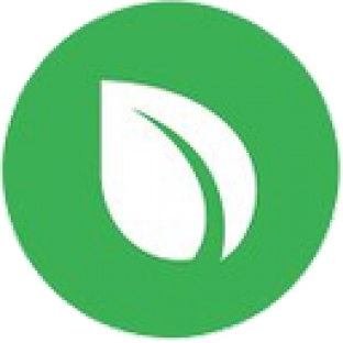 Peercoin Price Hits $0.39 on Major Exchanges (PPC)