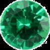 Emerald Crypto (EMD) Market Capitalization Hits $192,454.00
