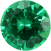 Emerald Crypto Reaches Market Cap of $252,866.00