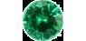 Emerald Crypto Hits Market Capitalization of $497,690.36