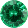 Emerald Crypto  Market Cap Reaches $128,307.40