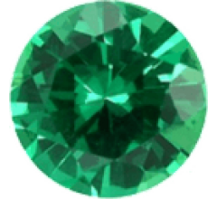Image for Emerald Crypto (EMD) Tops 24 Hour Volume of $7.00