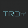 TROY  24 Hour Volume Hits $5.62 Million