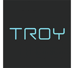 Image for TROY (TROY) Price Hits $0.0179 on Major Exchanges