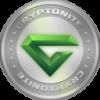 Cryptonite (XCN) One Day Volume Tops $116.00
