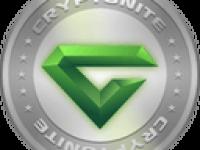 Cryptonite (XCN) 24-Hour Volume Hits $1.00