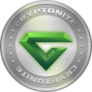 Cryptonite  Price Hits $0.0001