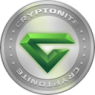 Cryptonite  Reaches Market Capitalization of $112,723.00