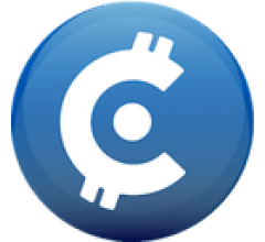 Image for Global Crypto Alliance Price Reaches $0.0019  (CALL)