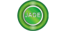 Jade Currency Reaches 24-Hour Volume of $1.34 Million