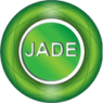 Jade Currency  Price Reaches $0.0012 on Major Exchanges