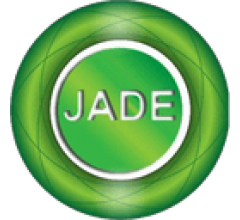 Image for Jade Currency  Trading 3% Lower  This Week (JADE)