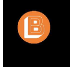 Image for Baz Token Price Hits $0.0158 on Exchanges (BAZT)