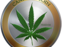 CannabisCoin Price Tops $0.0093 on Exchanges (CANN)