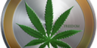 CannabisCoin  Price Reaches $0.0010 on Top Exchanges