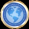 GlobalCoin Price Up 19.9% Over Last 7 Days (GLC)