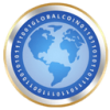 GlobalCoin Trading Down 2.9% This Week