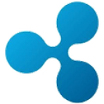 XRP (XRP) Trading Up 3.1% Over Last Week