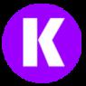 Kemacoin Reaches Market Cap of $45,267.61