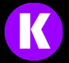 Image for Kemacoin (KEMA) Trading Up 27.5% This Week