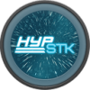 HyperStake Hits 1-Day Trading Volume of $641.00
