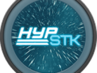 HyperStake (HYP) Tops 24 Hour Volume of $4.00