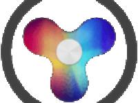 Quark (QRK) Reaches Market Cap of $613,013.00