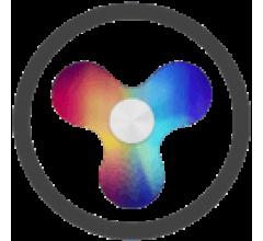 Image for Quark (QRK)  Trading 13.7% Lower  Over Last 7 Days