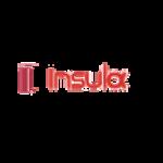 Insula (ISLA) Price Tops $0.92 on Exchanges