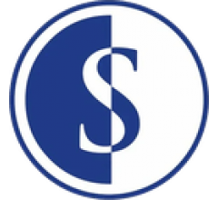 Image for SonoCoin Price Tops $0.10 on Top Exchanges (SONO)
