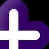 Bitmark (BTM) Hits Market Capitalization of $349,378.00