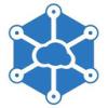 Storjcoin X (SJCX) Achieves Market Cap of $0.00