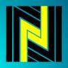 NeosCoin (NEOS) Hits 24 Hour Trading Volume of $38,033.00