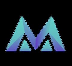 Image for Martkist Hits Market Cap of $74,528.42 (MARTK)
