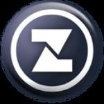 ZIMBOCASH Trading Down 1.1% Over Last 7 Days (ZASH)