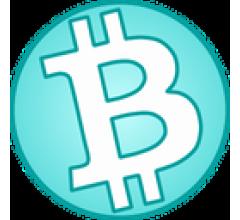 Image for Bitgesell 1-Day Volume Tops $3,628.00 (BGL)