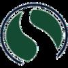 SecureCoin (SRC) Market Cap Tops $59,715.00