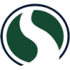 SecureCoin Hits One Day Trading Volume of $219.00 (SRC)