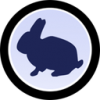 RabbitCoin Price Tops $0.0001  (RBBT)