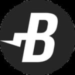 Burst 24 Hour Trading Volume Tops $30,314.00 (BURST)