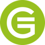 GameCredits (GAME) Price Reaches $0.0500 on Top Exchanges