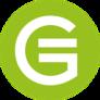 GameCredits Price Hits $0.0401 on Top Exchanges