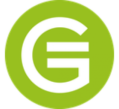 Image about GameCredits (GAME) Price Hits $0.13 on Major Exchanges