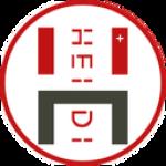 HEIDI Price Down 43.6% Over Last Week (HDI)